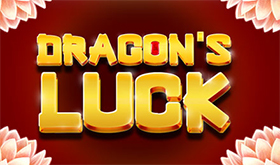 Dragon's Luck Slots